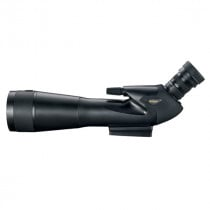 Nikon Prostaff 5 20-60x82 A