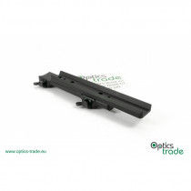 MAKuick One-piece Mount,14/15 mm rail, Pulsar Apex