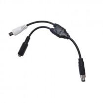 Pulsar Apex A1000 CP T0002 Cable