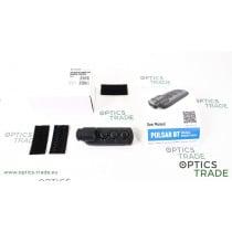 Pulsar BT Wireless Remote Control