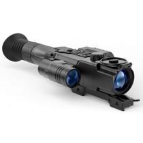 Pulsar Digisight Ultra N455 LRF Riflescope