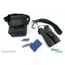 Pulsar NV Binoculars Edge GS 2.7x50