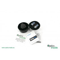 Pulsar Helion XP28 Thermal Lens, F38