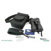 Pulsar NV Binoculars Edge GS 2.7x50 L