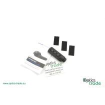 Pulsar RCC Wireless Remote Control
