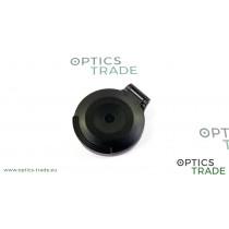 Pulsar Thermion 50 Objective Lens Cap