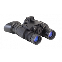 GSCI PVS-31C Night Vision Googles