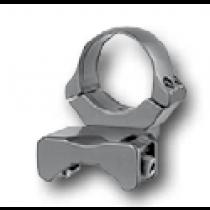 EAW Dural Rings 25.4mm, Blaser R93