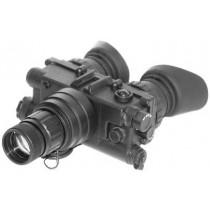 GSCI GS-7D