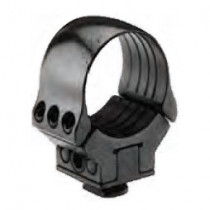 Recknagel Magnum Front Pivot Ring Foot with Windage, 40 mm