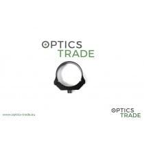 Recknagel Rings for Tip-Off Base, 40 mm