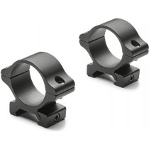 Leupold Rifleman Rings, 25.4 mm - Medium Matte