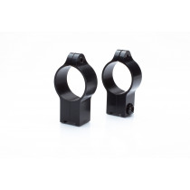 Talley 30 mm Rimfire Rings for Kimber 82