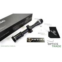 Riton X3 Primal 3-15x44