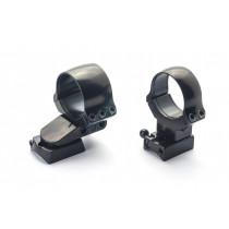 Rusan Pivot mount for Krico 700, 900, 30 mm - Magnum