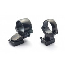 Rusan Pivot mount for Remington 700, 30 mm - Magnum