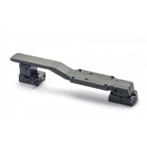 Rusan Pivot mount for Remington 770, Docter Sight