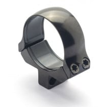 Rusan Front Ring for Pivot Mount