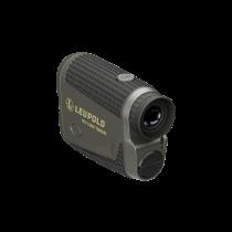 Leupold RX-1400I TBRW