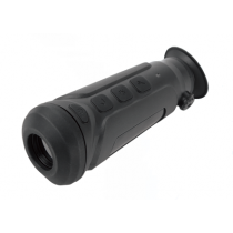 Dali S240 Thermal Monocular