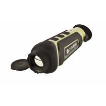Dali S246L Thermal Monocular