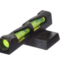 Green Lite Pipe