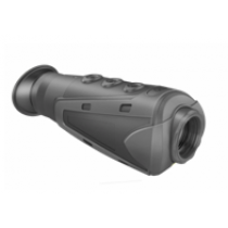 Guide IR510P Thermal Monocular