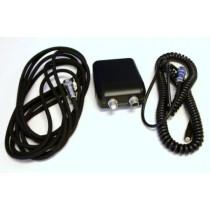 Fujinon Techno-Stabi DC Regulator kit