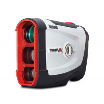 Bushnell Golf Tour V4 Shift 5x20