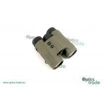 Sig Sauer Kilo3000 BDX 10x42 Binoculars