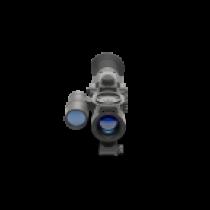 Yukon Sightline N450 Digital Riflescope