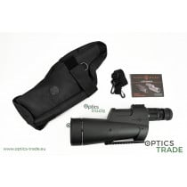 Sightmark Latitude 20-60x80 XD Tactical