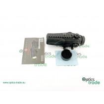 Sightmark Wolfhound 6x44 LR-308 Prismatic