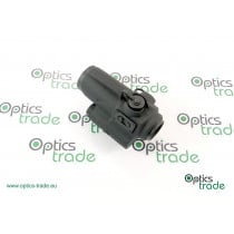 Sightmark Wolverine FSR LQD Red Dot Sight