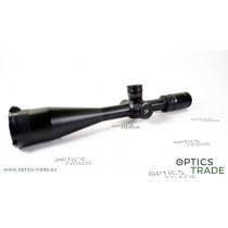 Sightron SIII PLR 8-32x56 Riflescope
