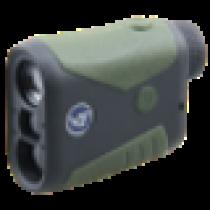 Vector Optics Forester 6x21 Gen II