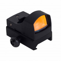 Sightmark Mini Shot Reflex Sight