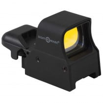 Sightmark Ultra Shot Pro Spec Sight NV QD