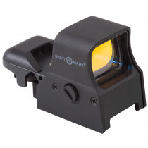 Sightmark Ultra Shot QD Digital Switch