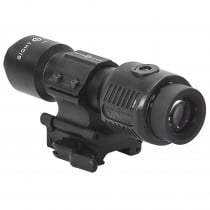 Sightmark 7x Tactical Magnifier