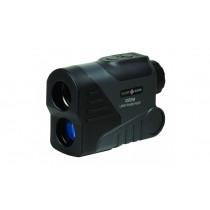 Sightmark M10-S Rangefinder