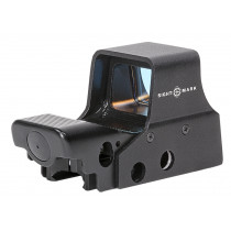 Sightmark Ultra Shot M-Spec FMS Fixed Mount Sight