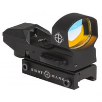 Sightmark Sure Shot Plus Reflex Sight
