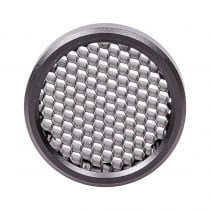 Sightmark Anti-Reflection Honeycomb Filter for Wolverine FSR