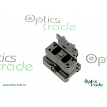 Spuhr Aimpoint Micro Mount