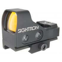 Sightron SRS-2 Reflex Sight