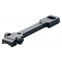 Leupold STD One-Piece base, Mauser K98