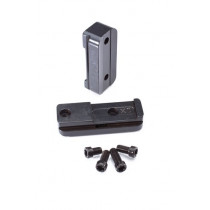 Talley Steel Base for Ruger American Rimfire
