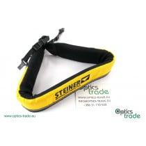 Steiner 7x30 Binocular Floating Strap