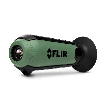 Flir Scout TK Compact